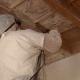 Sabbiatrici per aziende di pulizia pre restauro di arredi antichi_4
