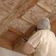 Sabbiatrici per aziende di pulizia pre restauro di arredi antichi_5