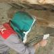 Sabbiatrici per restauro del legno_5