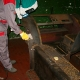 Sabbiatrici per carpenterie industriali_4