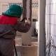 Sabbiatrici per imprese di pulizia speciale e manutenzione industriale_8