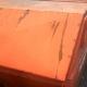 Sabbiatrici per società di gestione veicoli per la raccolta dei rifiuti_1