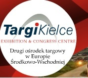 Expo Surface 2014 - Kielce – Polonia